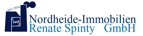 Nordheide-Immobilien Renate Spinty GmbH
